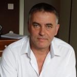 Fabien Trogolo