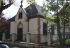 St-Marc-Colmar