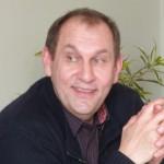 Thierry Muhlbach