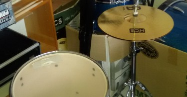 6_percussion