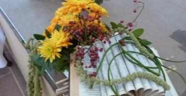 3_fleurs