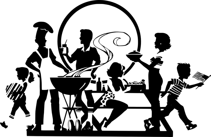 bbq-36427_1280