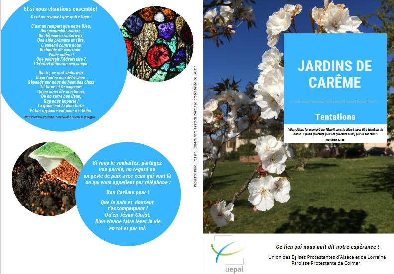 Screenshot_2021-02-22 Jardins de Carême 1 - Jardins de Carême 1 (1)-6 pdf