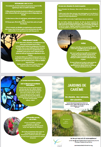 Screenshot_2021-03-26 Jardins de Carême 6 - _Jardins de Carême 6 pdf