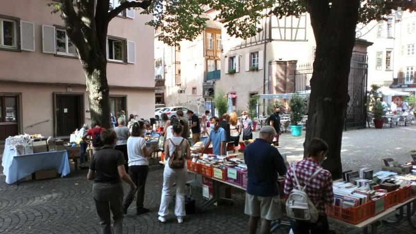8_marché