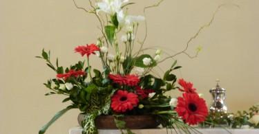 5_recupération floral