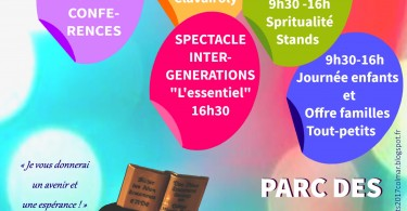 Protestants2017Affichequater